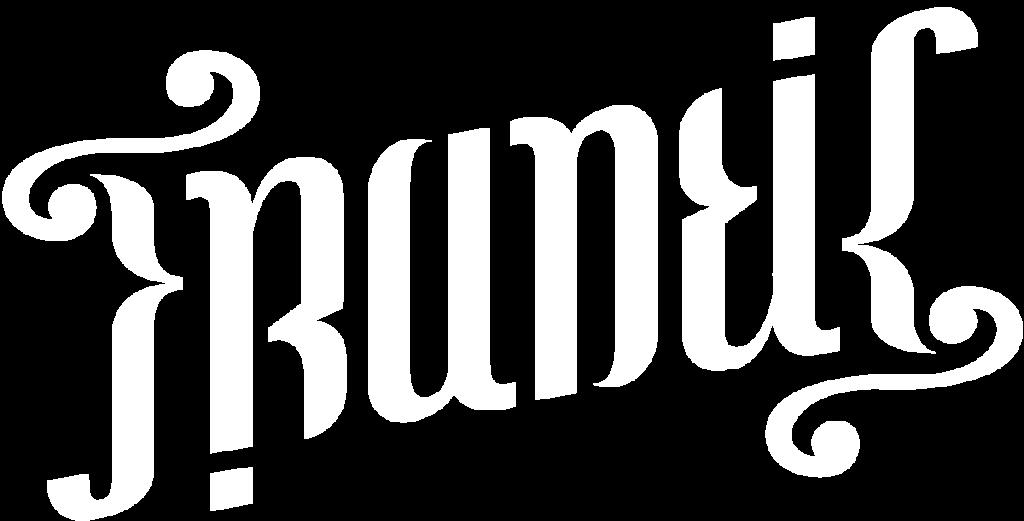 Logo_frantic