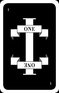 black_one