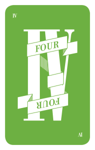 green_four
