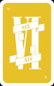 yellow_six