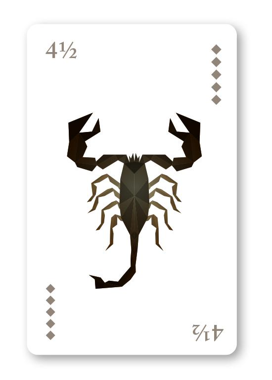 Cards_scorpion